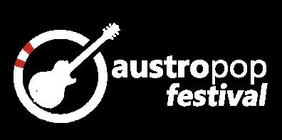 austopopfestival